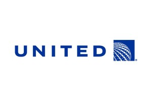 United_Airlines_1181356